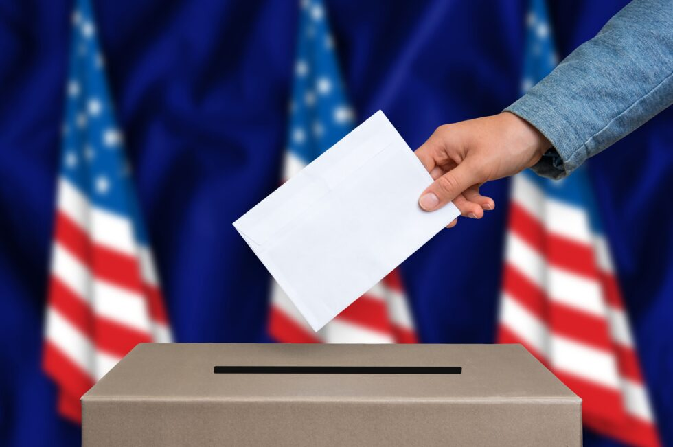 Arizonans for Voter ID Ballot Initiative Launched Today
